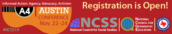 #NCSS19-State-Council-Banner