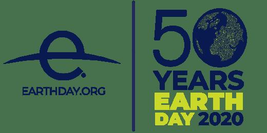 Earthday.org-logo