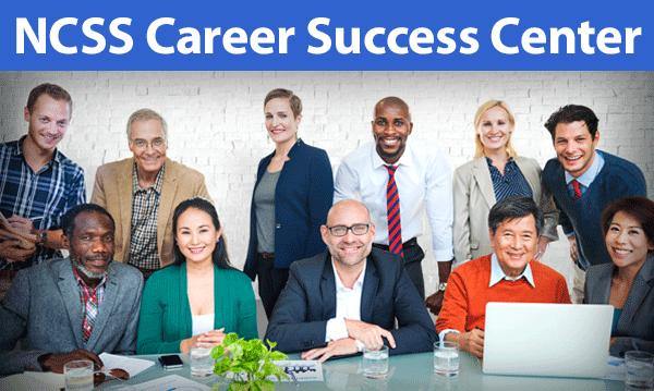 Career-Center
