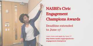 Civic Engagement Champions -deadline june 17_2 (002)