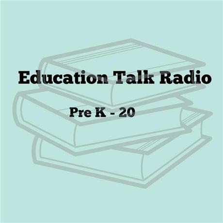 Ed Talk Radio