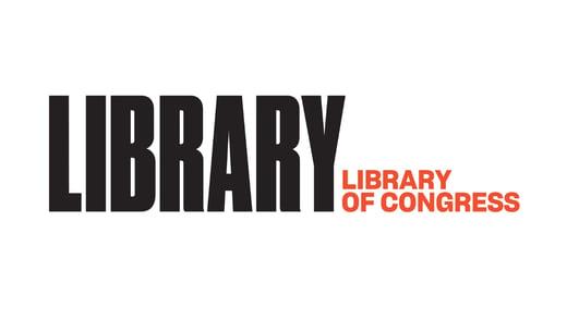 LOC-Logo