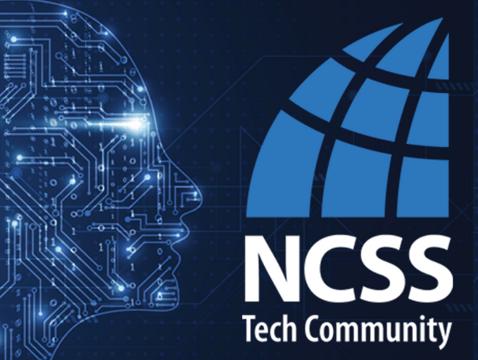 NCSS-Tech-Community