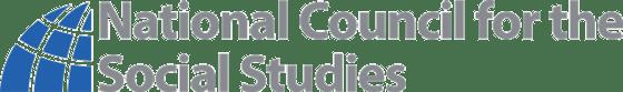 NCSSID-FullWideColor-TSSP