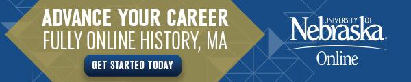 Nebraska Online Advance Your Career