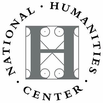 National-Humanities-Center-Logo