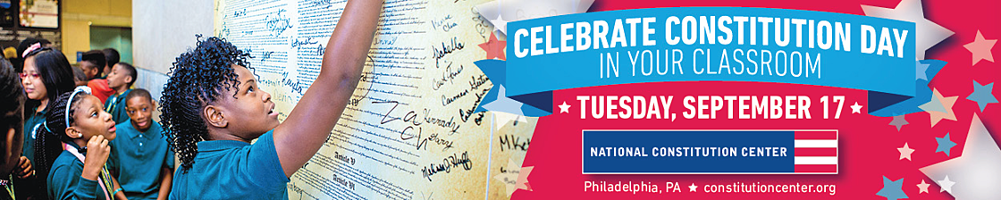 NationalConstitutionCenter-Aug27