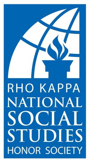 Rho-Kappa-Tall-Banner