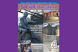 SE-May19-Cover-TSSP