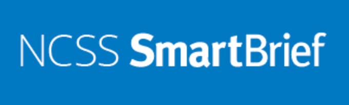 NCSS-SmartBrief-Banner