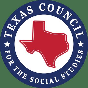 TCSS-Logo