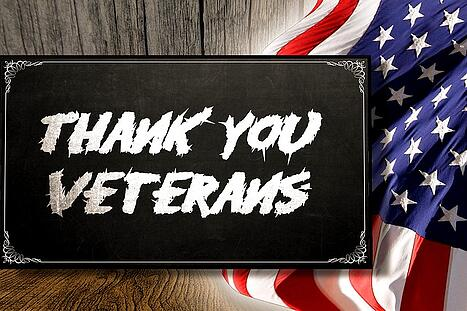 Thank-You-Veterans-Day