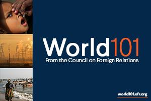World101 CFR Ad