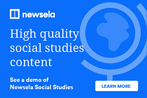 Newsela Introducing Social Studies