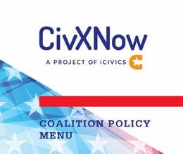 civxnow