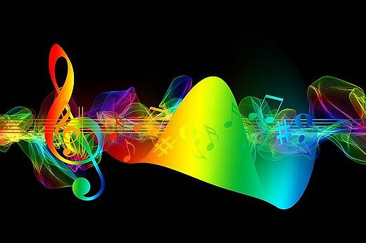 Music-note-image