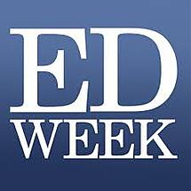 Education-Week-Logo