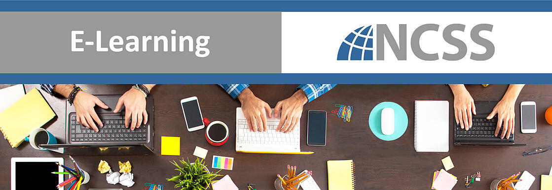 elearning-ncss-banner