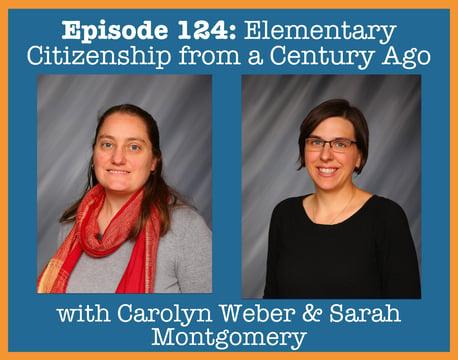 episode-124-elementary-citizenship-from-a-century-ago