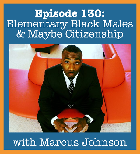 Marcus-Johnson-Visions-of-Education