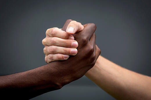 Resources-on-racism-image