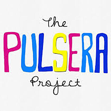 pulsera-project-logo