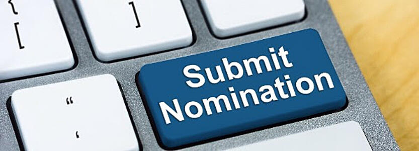 submit-nominations-button
